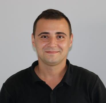Yordan - Property Management Tech