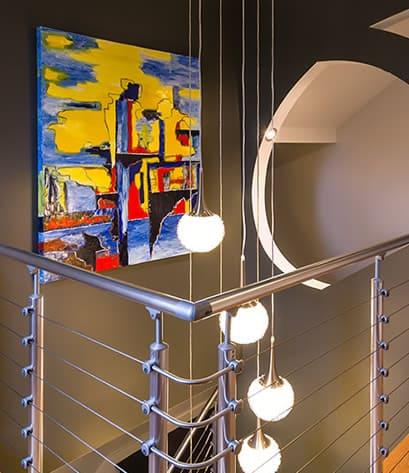 Interior Painters Richmond Virginia